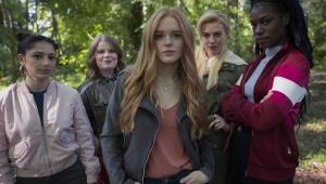Confira 11 curiosidades sobre os bastidores da série 'Fate: A Saga Winx'
