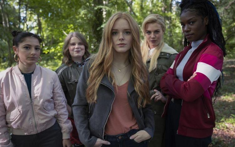 Confira 11 curiosidades sobre os bastidores da série 'Fate: A Saga Winx' – Jovem Pan