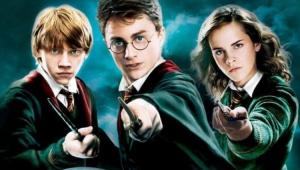 Série derivada de 'Harry Potter' começa a ser desenvolvida pela HBO Max