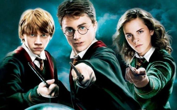 Série derivada de 'Harry Potter' começa a ser desenvolvida pela HBO Max – Jovem Pan