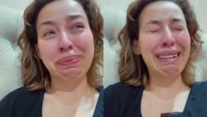 'Nenhum filho vai substituir esse que estou carregando', diz youtuber Camila Monteiro