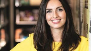 Head de comunicação do LinkedIn, Erica Firmo dá dicas de como usar a rede para buscar o emprego ideal