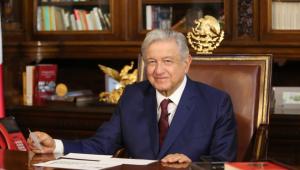México acerta com a Rússia compra de 24 milhões de doses da Sputnik V