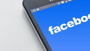 Facebook mantém suspensão da conta de Trump mesmo após posse de Biden
