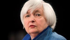 EUA: Senado confirma Janet Yellen como  1ª mulher à frente da Secretaria do Tesouro