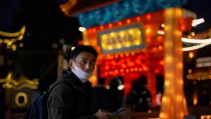 China afirma que já vacinou 22 milhões de pessoas contra a Covid-19