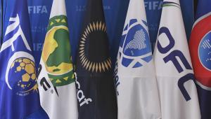 Fifa não reconhece Superliga Europeia e ameaça clubes e atletas; entenda