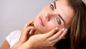 Harmonização facial: o que é e por que está tão em alta