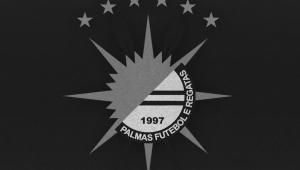 Clubes lamentam tragédia com equipe do Palmas; veja homenagens