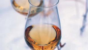 Conheça o icewine, melhor vinho do Canadá