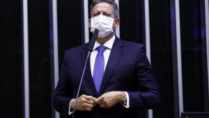 Em derrota para Lira, PEC da Imunidade segue para análise em comissão especial