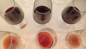 Vinho seco, suave e doce: Entenda as diferenças