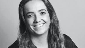 CEO aos 34 anos, Marcia Esteves explica por que devemos encarar feedbacks como um presente
