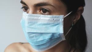 Brasil teve a pior gestão da pandemia de Covid-19 no mundo, diz estudo