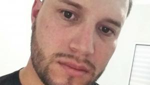 Homem é espancado e morto após discussão com vizinhos em SP