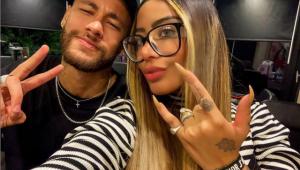 Sem lesão? Técnico do PSG considera liberar Neymar para comemorar o aniversário da irmã
