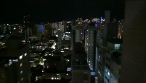 Após convocação pela internet, cidades brasileiras registram panelaço contra Bolsonaro