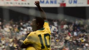 Netflix anuncia novo documentário sobre trajetória de Pelé; assista ao teaser