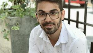 Dado como desaparecido, arquiteto é encontrado morto após acidente de carro em São Paulo