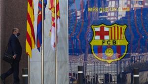 Barcelona adia eleições presidenciais por causa da pandemia de Covid-19