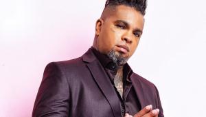 Ex-mulher do cantor Rodriguinho diz que foi agredida: 'Foi um abusador'