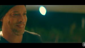 Ronaldinho Gaúcho lança música 'Rolê Aleatório' com Recayd Mob; assista ao clipe