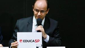 Rossieli Soares
