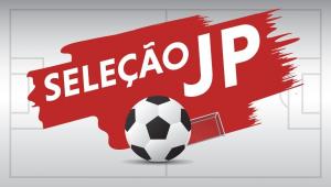SELEÇÃO JOVEM PAN - PRIMEIRA EDIÇÃO - 24/01/21 - AO VIVO