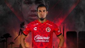 Corinthians empresta Sornoza para time mexicano até o final de 2021