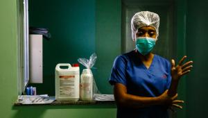 Médicos Sem Fronteiras alertam sobre colapso da saúde em áreas rurais da Amazônia