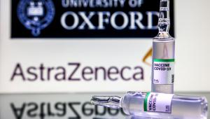 Fiocruz finaliza análise de segurança e libera doses da vacina de Oxford para distribuição