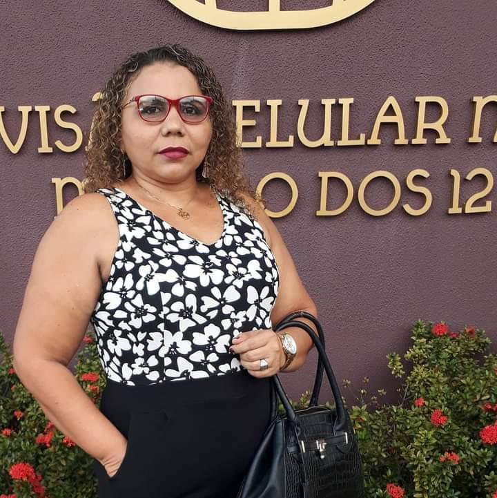 Antes de falecer, Francisca Elisabete Rocha pediu às filhas que não se preocupassem