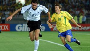 Vice para o Brasil em 2002, alemão será julgado por envolvimento com pornografia infantil