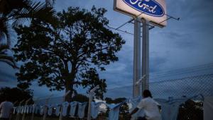 Caso Ford mostra como o MPT e a Justiça do Trabalho sabotam os trabalhadores no Brasil
