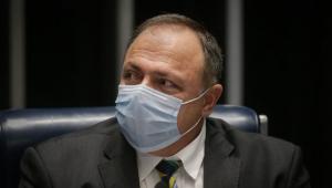 Senado ouvirá ministros, governadores e prefeitos sobre combate à Covid-19