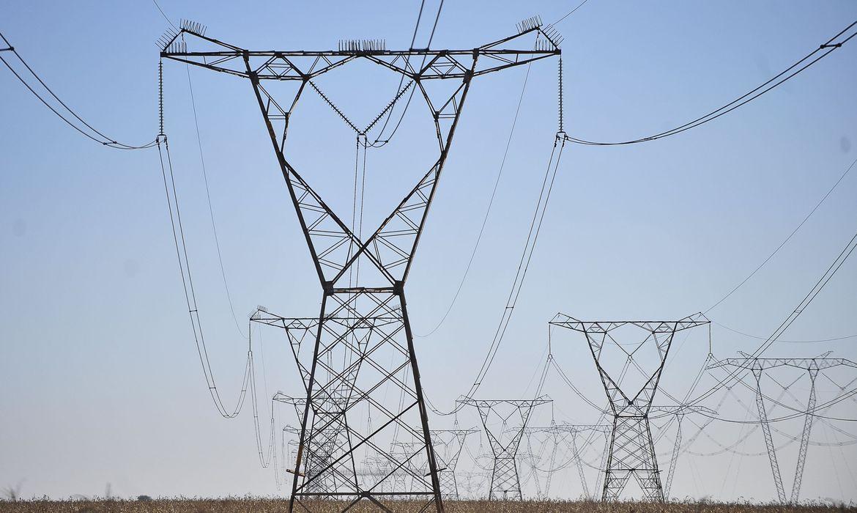 Privatização da Eletrobras animaram o mercado financeiro nesta quarta-feira