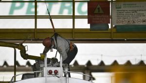 Governo minimiza reação do mercado e aposta em recuperação rápida da Petrobras