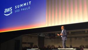 CEO da AWS explica como uma startup pode alcançar o posto de unicórnio