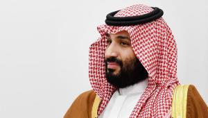 Príncipe da Arábia Saudita autorizou morte de jornalista, diz relatório dos EUA
