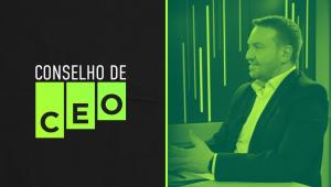 Conselho de CEO 16/02/21