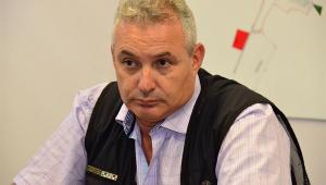 Coronel Telhada critica governo Doria na gestão da pandemia: 'Polícia faz o trabalho sujo'