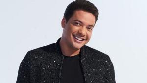 Wesley Safadão vira apresentador em reality show musical focado no forró