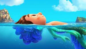 'Luca', nova animação da Disney-Pixar, ganha primeiro trailer; assista
