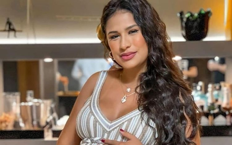design sem nome 29 Thiaguinho and Mariana Ruy Barbosa comment on rumors of alleged affair