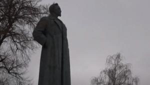 Símbolo do horror soviético, estátua de fundador da KGB pode ser restaurada em Moscou