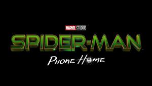 título do terceiro Homem-Aranha