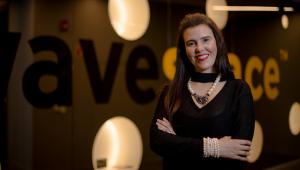 Raquel Teixeira conta como perda dos filhos e busca pela maternidade revolucionaram vida profissional