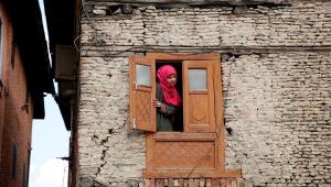 Índia e Paquistão concordam com cessar-fogo na região da Caxemira