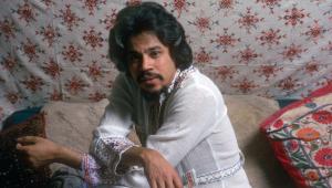 'Padrinho da Salsa', músico Johnny Pacheco morre aos 85 anos
