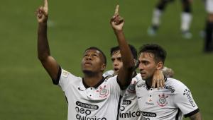 Corinthians fará a sua sétima participação na Copa Sul-Americana; relembre campanhas